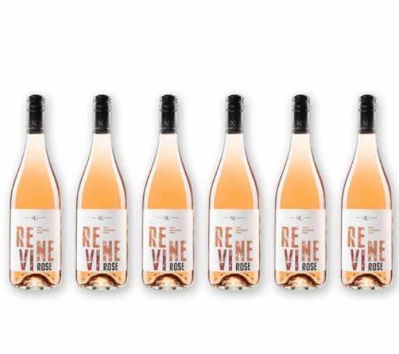 Nealkoholicke perlive vino